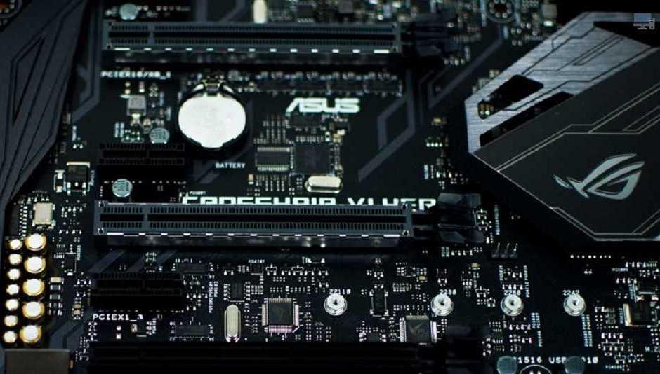 SSD PCI Express 5.0: presto potrebbero essere realtà grazie a Silicon Motion