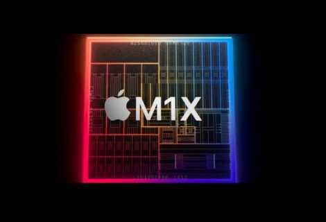 Cosa ci dicono i benchmark sul nuovo Apple Silicon M1X?