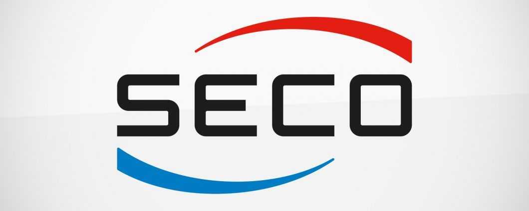 Huawei: annunciato il primo partener europeo per OpenHarmony