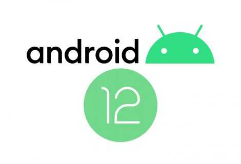 Come installare Android 12: Developer Preview disponibile
