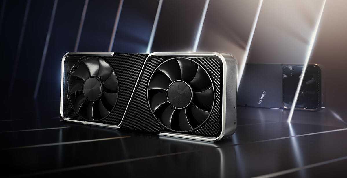 NVIDIA RTX 3060: prezzo oltre 600 euro in Europa?
