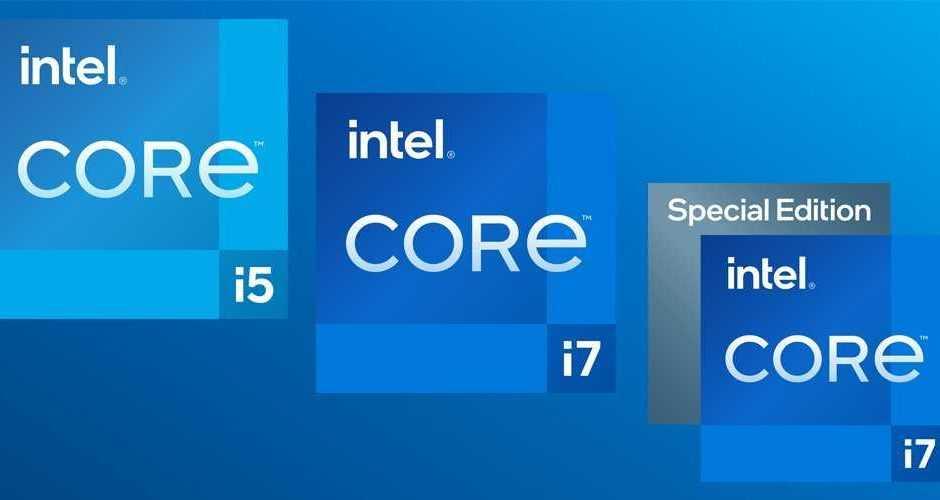 Tiger Lake H35: Intel aggredisce il segmento degli ultrabook