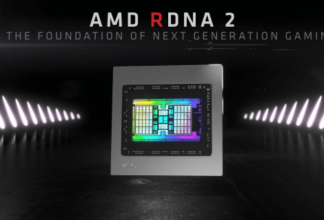 AMD FidelityFX Super Resolution: la risposta al DLSS in primavera?