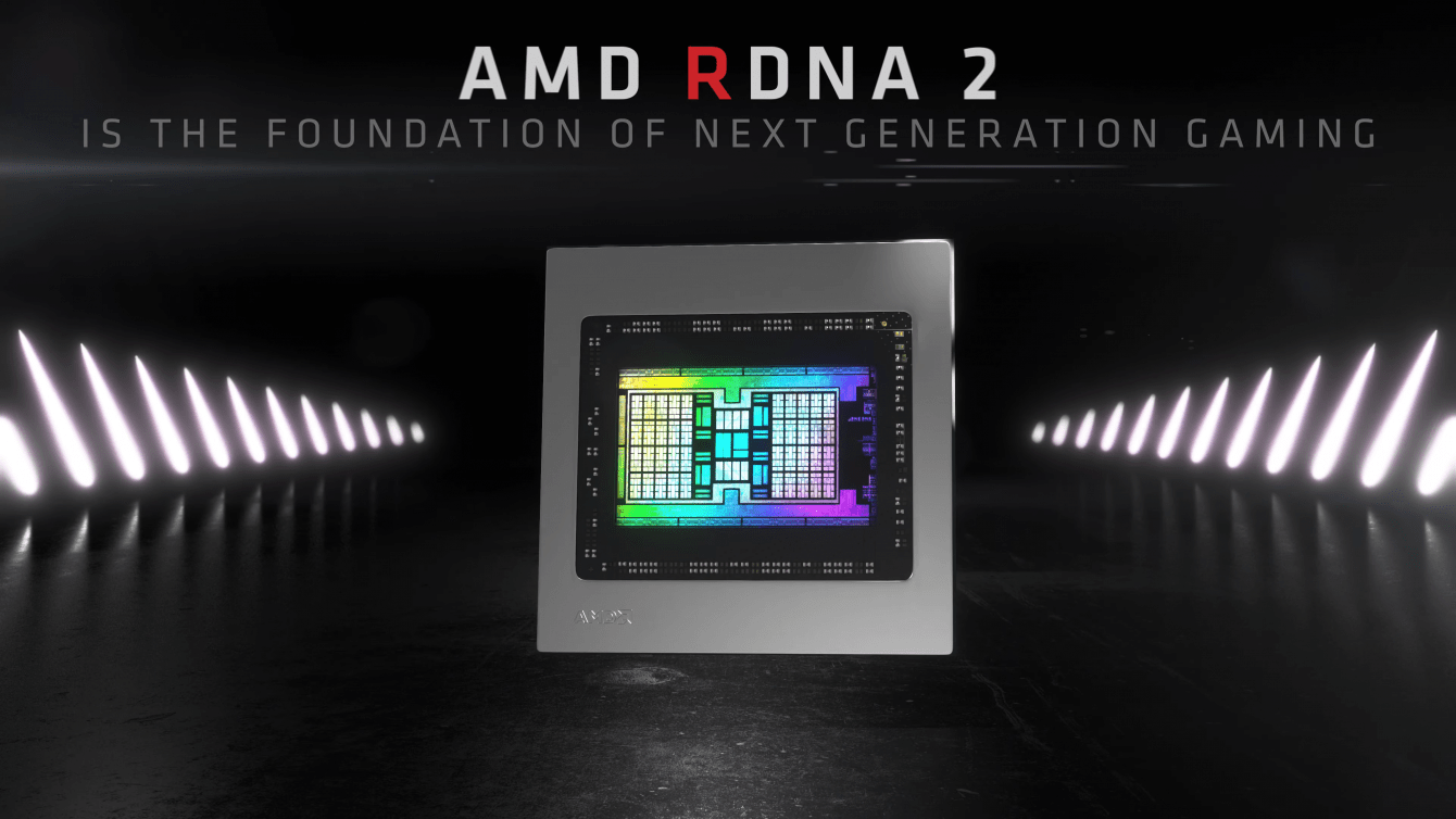 AMD RX 6500: specifiche presunte della GPU Navi 23