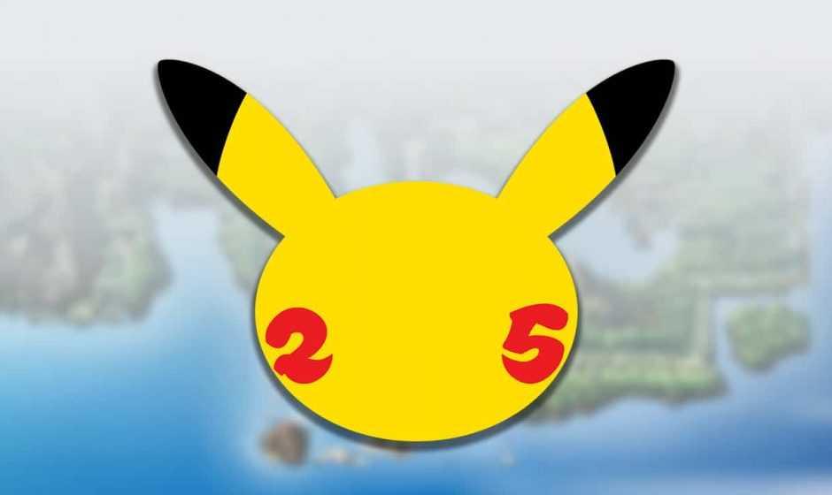 Nintendo: Pokémon inizia una collaborazione con J Balvin!