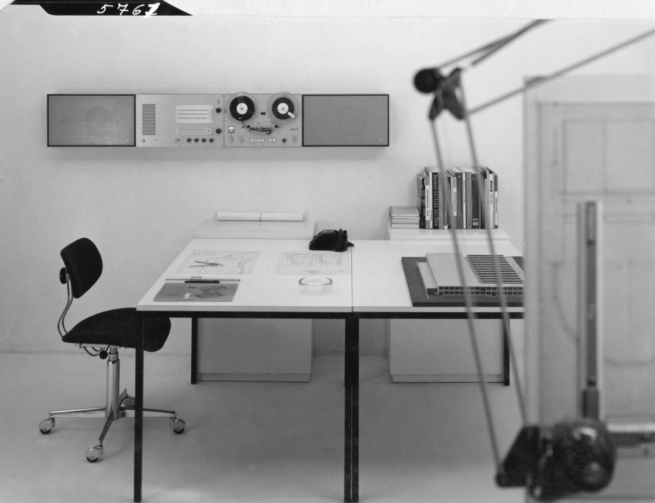"""Braun celebra i 100 anni di """"Good Design"""" con Virgil Abloh"""