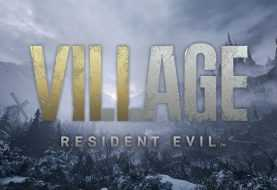 Resident Evil Village: svelati frame rate e risoluzione per le console next-gen