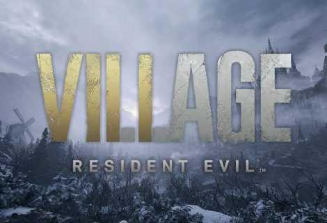 Resident Evil Village: novità sulla mappa e su Madre Miranda