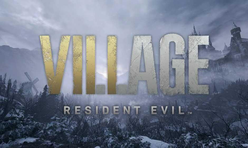 Resident Evil Village: la storia di Ethan sarà una trilogia (Rumor)