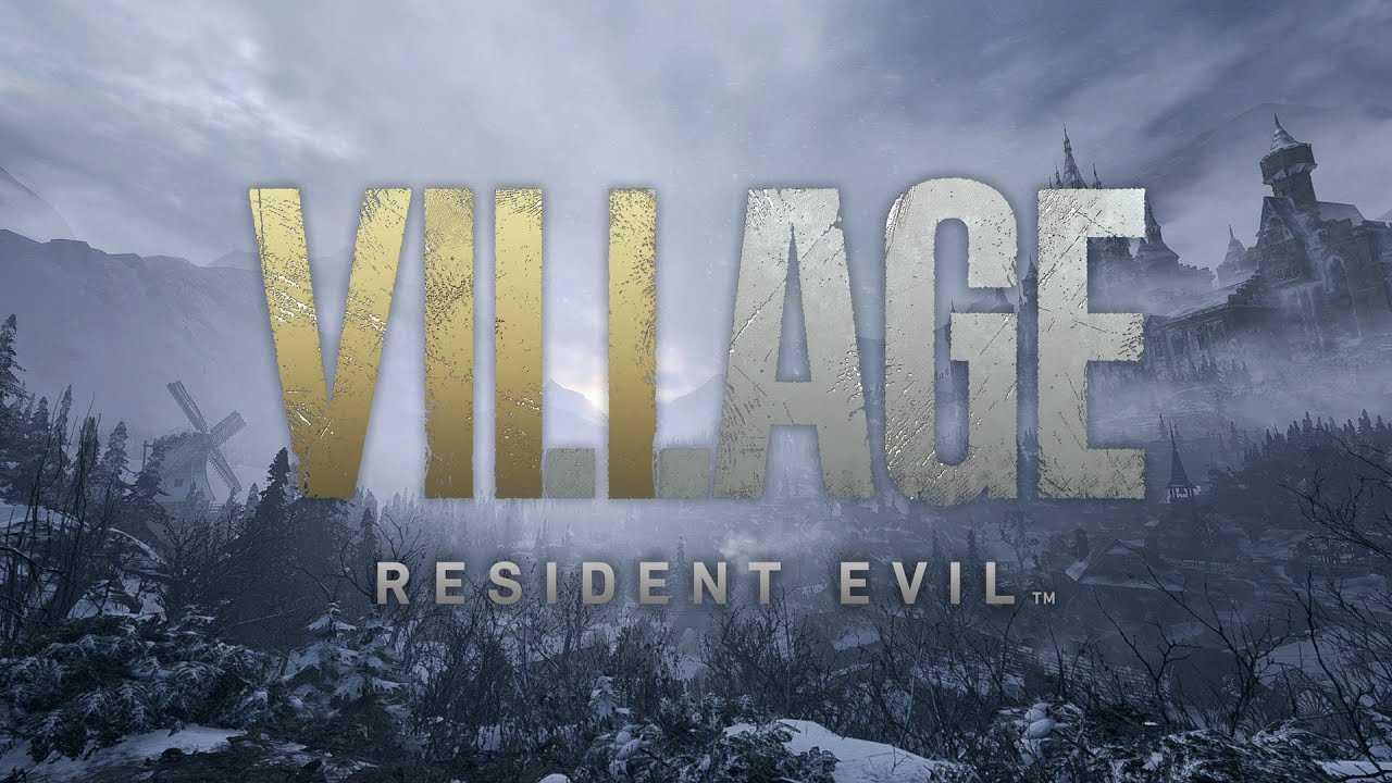 Resident Evil Village: ecco come fare soldi (Lei) velocemente
