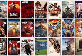 Take-Two Interactive: nuovo franchise in arrivo, dopo vendite e mod di GTA