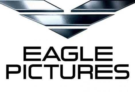 Eagle Pictures: le novità Home Video di marzo 2021