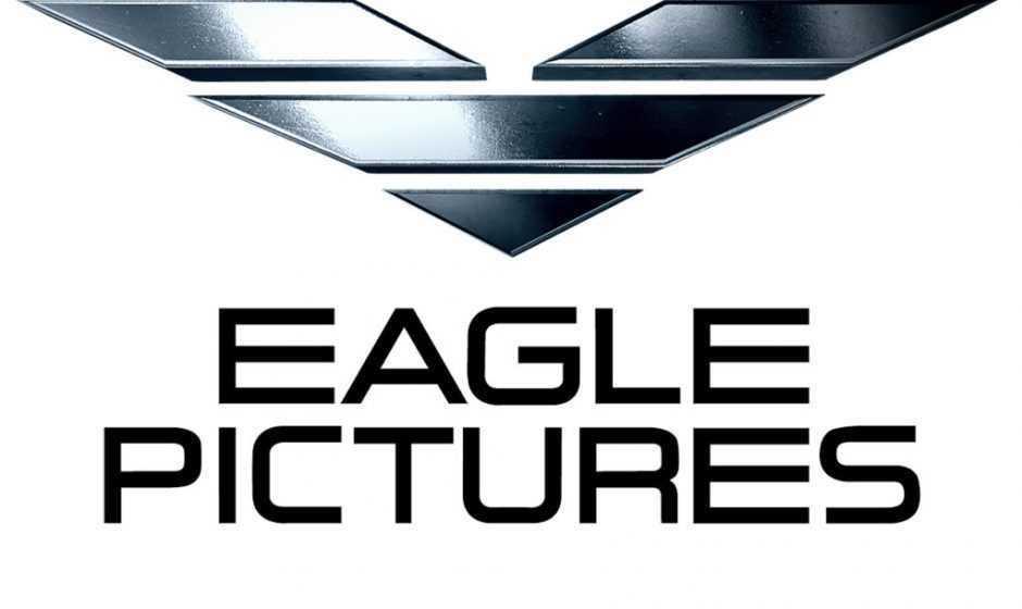 Eagle Pictures: le novità Home Video di marzo 2021