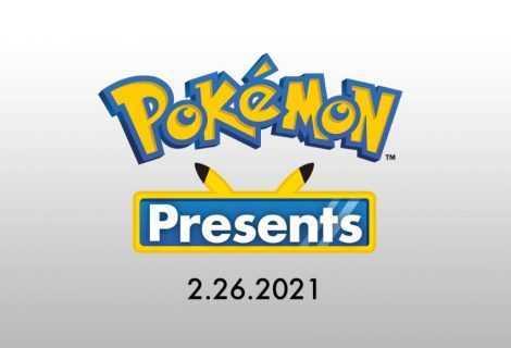 Pokémon: annunciato il Direct di febbraio 2021