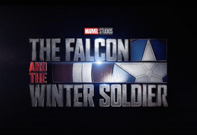 The Falcon and the Winter Soldier: svelato il look dei protagonisti