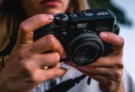 """Fujifilm """"Women4Women"""": il secondo numero del magazine online"""