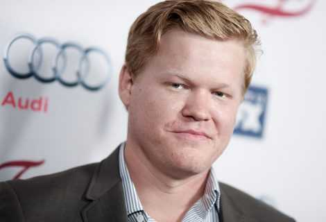 Killers of the Flower Moon: anche Jesse Plemons è nel cast