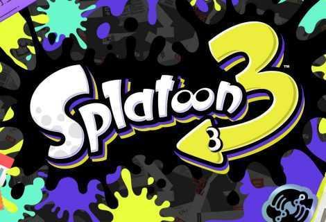 Nintendo Direct Settembre 2021: nuovo trailer di gameplay per Splatoon 3