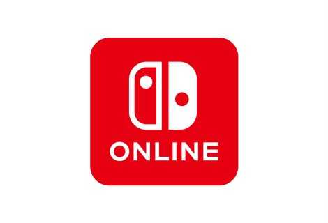 Nintendo Switch Online: i quattro titoli NES/SNES di febbraio