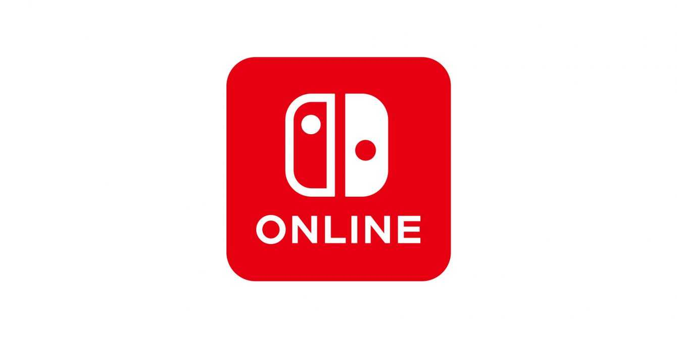 Nintendo: a Direct expected in September, according to a leak