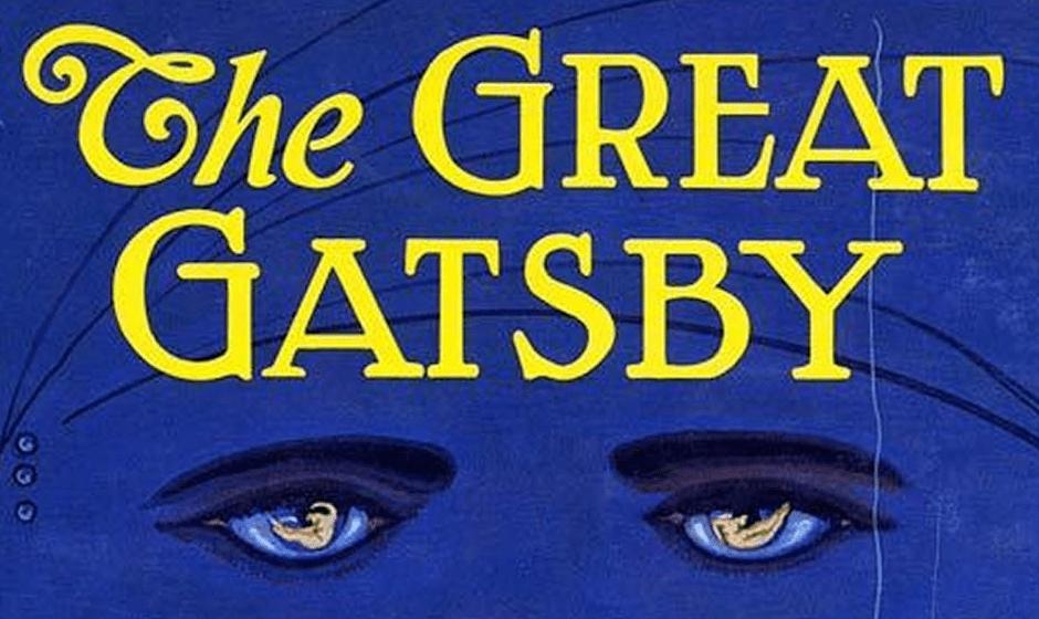 Il Grande Gatsby diventa un film d'animazione