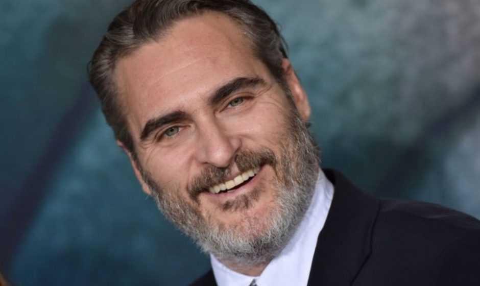 Joaquin Phoenix: nel nuovo film di Ari Aster, Disappointment Blvd