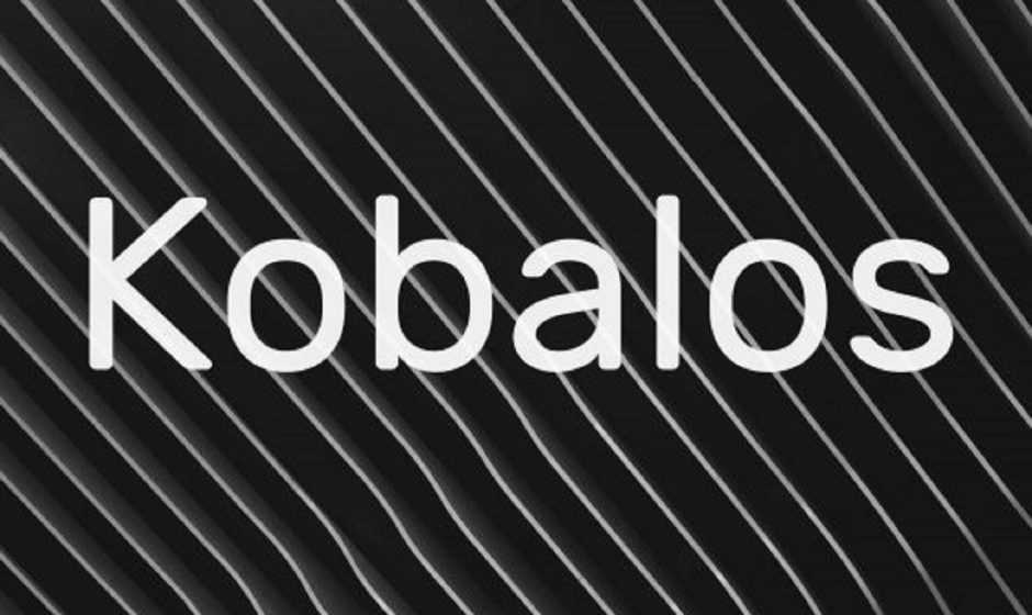 Kobalos: scoperto nuovo malware per Linux e altri sistemi operativi