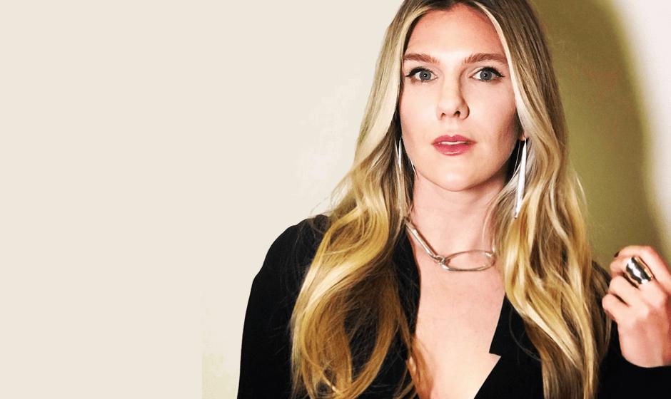 Tender Bar: Lily Rabe si unisce al cast del film di George Clooney