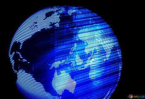 Indirizzo IP: cos'è e perché è importante ?