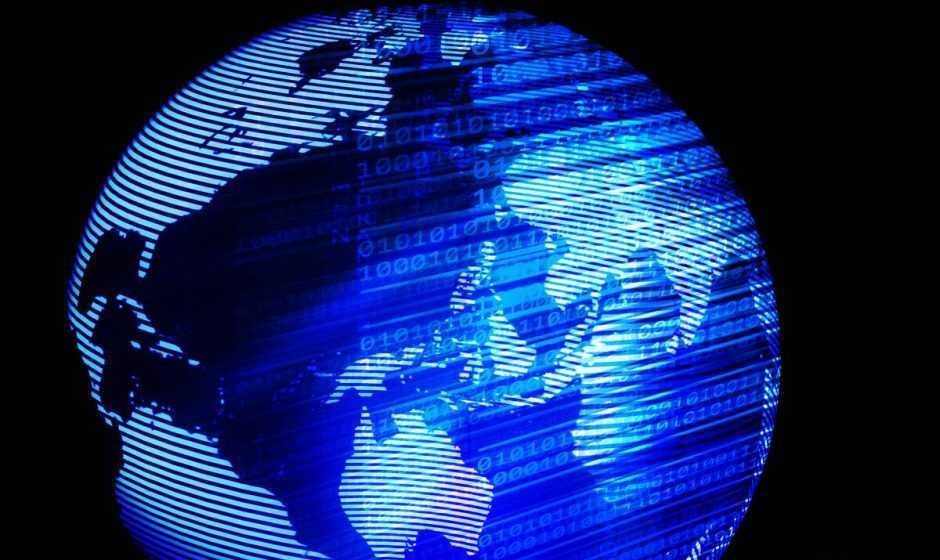 Riscaldamento globale: una Terra digitale per simularlo