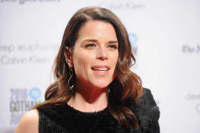 The Lincoln Lawyer: Neve Campbell si unisce al cast