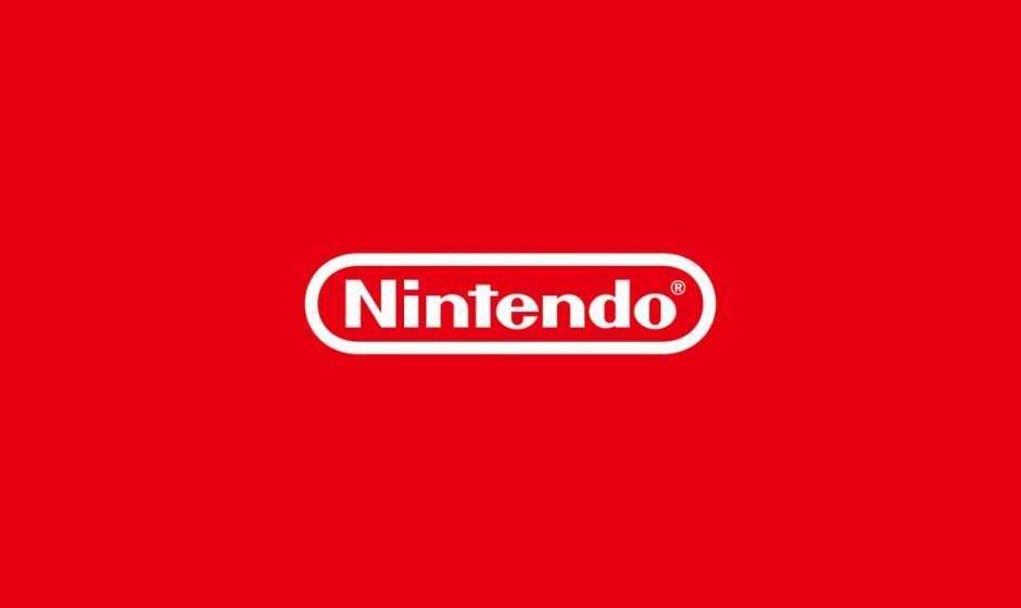 Switch Pro: riferimenti al nuovo modello nell'ultimo aggiornamento dell'attuale console?