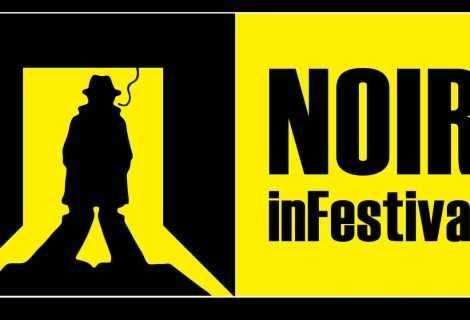 Noir in Festival: i film candidati al Premio Caligari