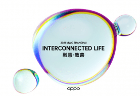 Oppo: innovazioni e partnership al Mobile World Congress 2021