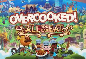Overcooked All You Can Eat: vediamo la lista trofei!