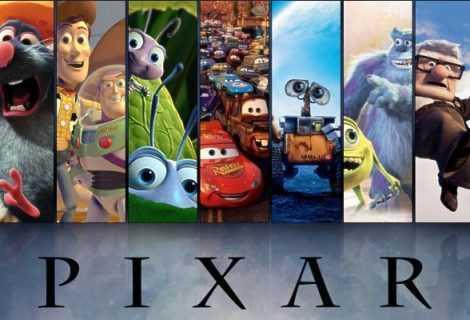 Buon compleanno Pixar: 35 anni di magia