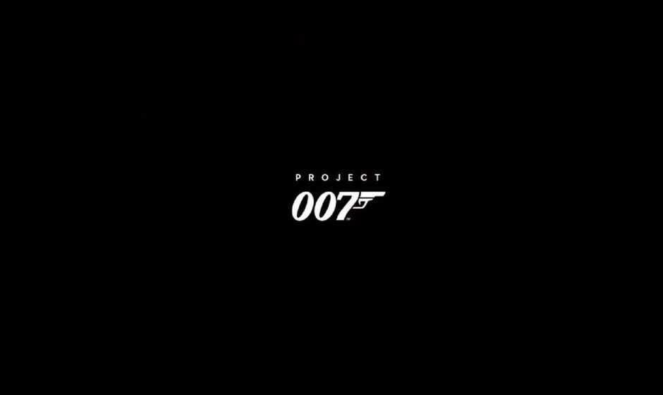 Project 007: IO Interactive lascia trapelare qualche indizio sulla storia