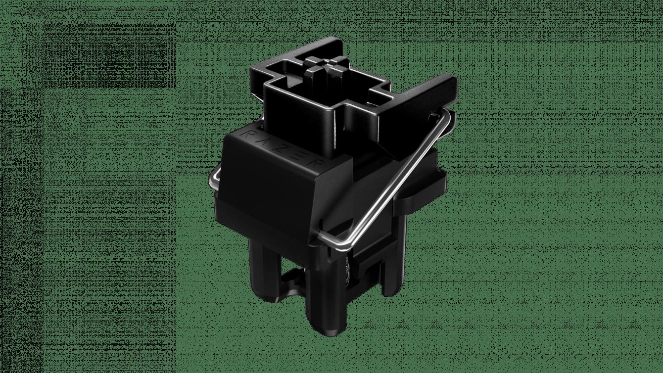 Huntsman V2 Analog: Razer presenta gli Analog Optical Switch