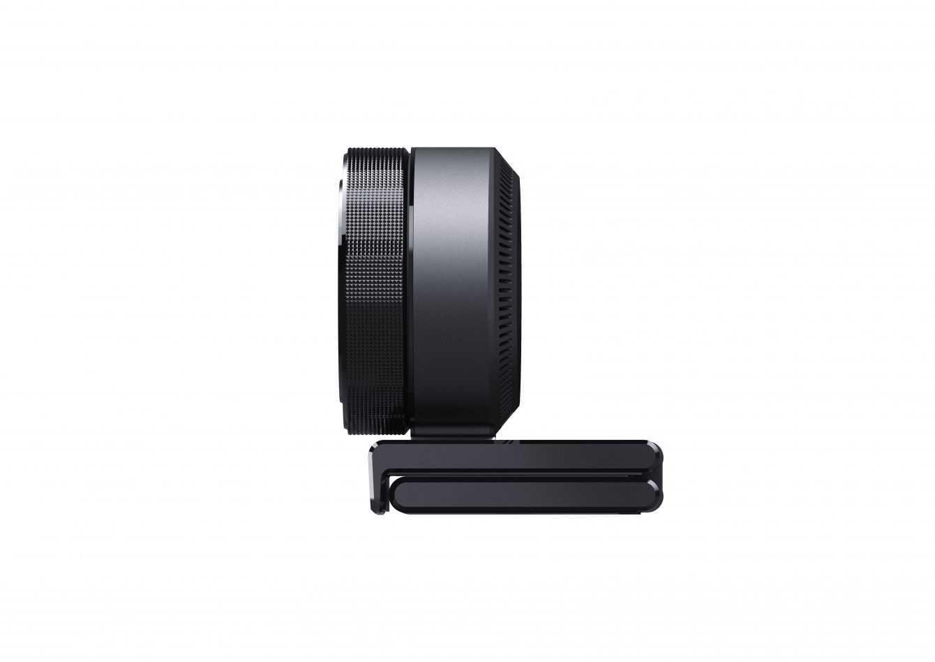 Kiyo Pro è la nuova webcam di Razer che sfrutta la tecnologia STARVIS