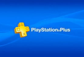 Come disattivare l'abbonamento PlayStation Plus