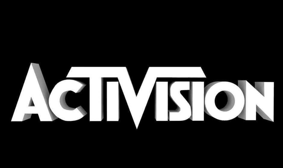 Activision ha in programma altri Remake e Remastered