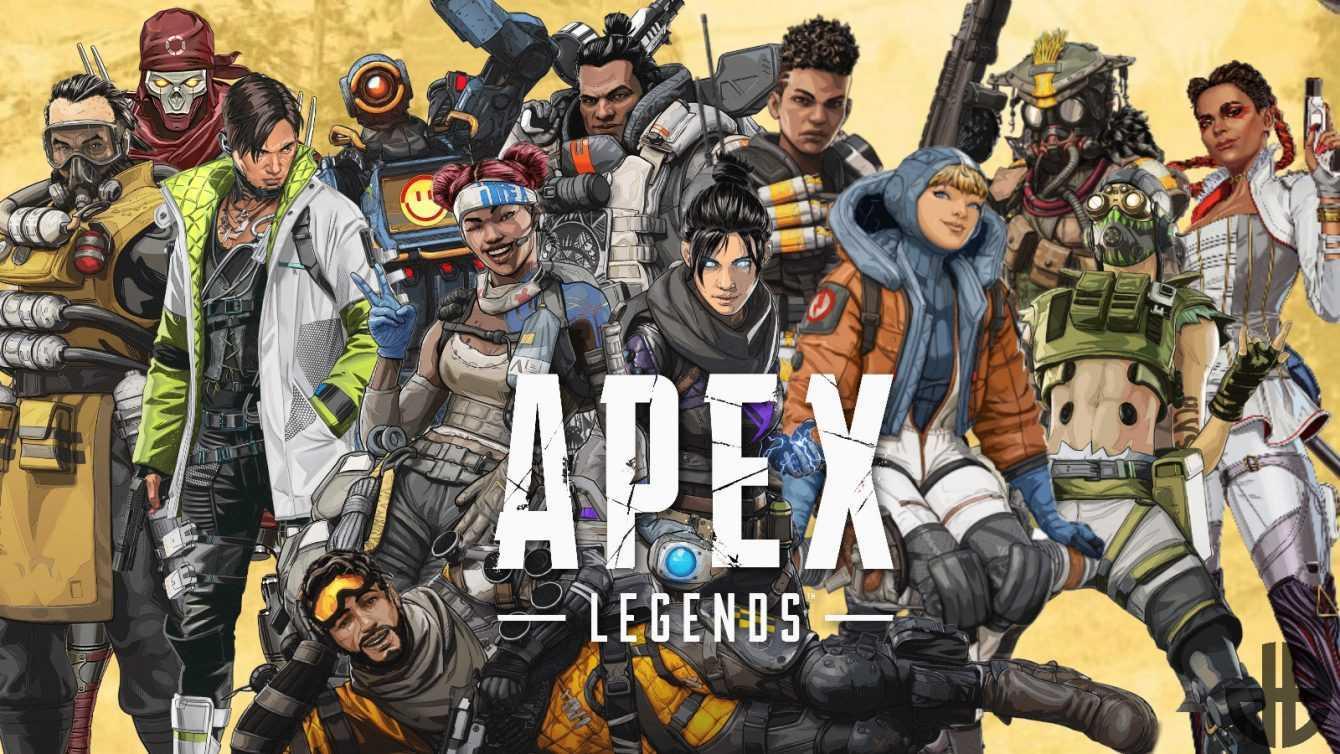 Migliori videogiochi in uscita: Marzo 2021 | Elenco
