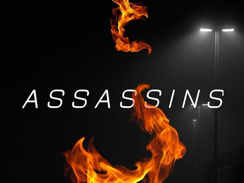 Assassins: su Prime la serie italiana ispirata ad Assassin's Creed