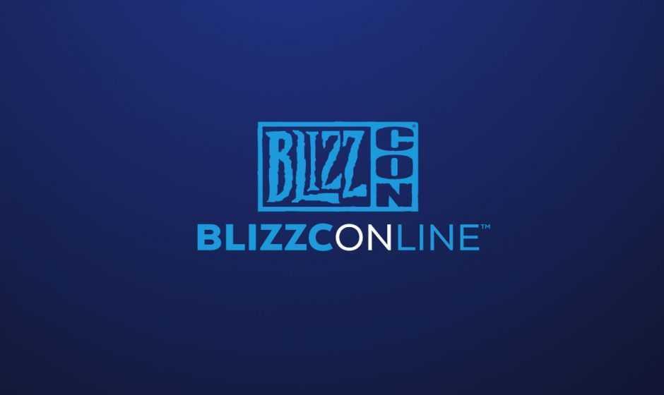 BlizzConline 2021: vedremo Overwatch 2 e Diablo 4?