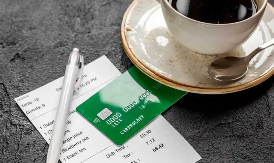 Come si calcolano i giustificativi e le note spesa in termini aziendali