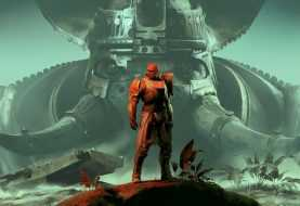 Destiny 2: ecco una guida ai contenuti della Stagione degli Eletti