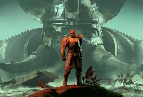 Destiny 2: tornano ancora una volta i Giochi dei Guardiani