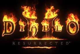Diablo 2 Resurrected: niente DLSS al lancio