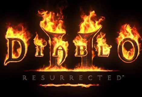 Diablo 2: Resurrected, confermato il supporto alle Mod