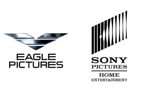 Nuovo accordo tra Sony Pictures Entertainment Italia e Eagle Pictures
